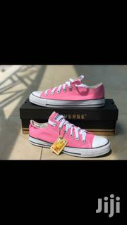 Converse All Stars Of All Colours And Sizes | Shoes for sale in Greater Accra, Nii Boi Town