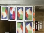 New Apple iPhone X 256 GB | Mobile Phones for sale in Greater Accra, Kokomlemle