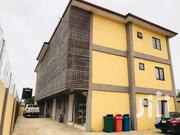 2 Bedroom Apartment East Legon | Houses & Apartments For Rent for sale in Greater Accra, East Legon