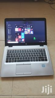 Laptop HP 4GB Intel Core i5 512GB | Laptops & Computers for sale in Greater Accra, Achimota