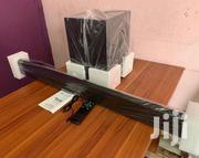 Triple Power (Music-f) Sound Bar And Sub Woofer | Audio & Music Equipment for sale in Greater Accra, Accra new Town