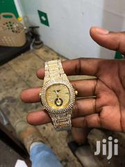 Kip Moving All Ices | Watches for sale in Greater Accra, Achimota