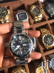 Casio Watch For Men | Watches for sale in Greater Accra, Airport Residential Area
