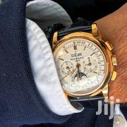 Automatic Patek Philippe Watch | Watches for sale in Greater Accra, Airport Residential Area