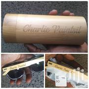 Fully Customized Ray Bans Sunglasses | Clothing Accessories for sale in Greater Accra, Adabraka