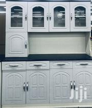 Classic Kitchen Cabinet For Sale | Furniture for sale in Greater Accra, Tema Metropolitan