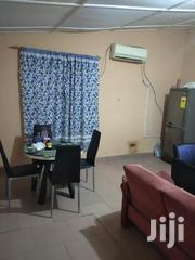 Chamber And Hall Self Contained Furnished For Rent | Houses & Apartments For Rent for sale in Greater Accra, Accra new Town