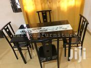 Dinning Table | Furniture for sale in Greater Accra, Accra Metropolitan