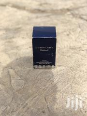 Burberry Men's Spray 100 ml | Fragrance for sale in Greater Accra, Labadi-Aborm