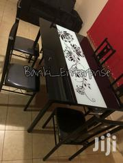 6 Seat Dining Table | Furniture for sale in Greater Accra, Achimota