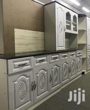 Three Set Kitchen Cabinet for Sale | Furniture for sale in Greater Accra, Tema Metropolitan