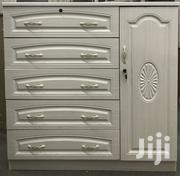 Baby Wardrobe For Sale | Children's Furniture for sale in Greater Accra, Tema Metropolitan