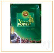 Viamax Power for Sex Delay and Hard Erection Coffee | Sexual Wellness for sale in Greater Accra, Accra Metropolitan