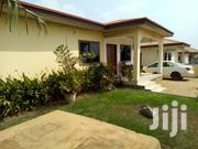 Saltpond, CAPE COAST: 4 Bedrooms Detached House For Sale | Houses & Apartments For Sale for sale in Central Region, Komenda/Edina/Eguafo/Abirem Municipal