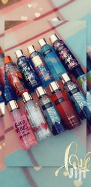 Victoria's Secret Unisex Spray 250 ml | Fragrance for sale in Greater Accra, Ga South Municipal