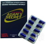 Adams Secret | Sexual Wellness for sale in Greater Accra, Airport Residential Area