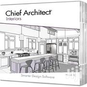 Chief Architect Interiors X11 Full Version | Software for sale in Ashanti, Kumasi Metropolitan