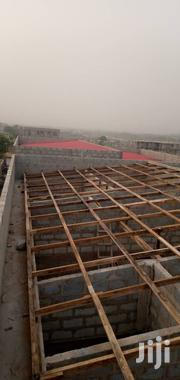 Roofing Expect Xpress | Building & Trades Services for sale in Central Region, Cape Coast Metropolitan