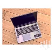 New Laptop Acer Swift 3 8GB Intel Core i7 SSD 256GB   Laptops & Computers for sale in Greater Accra, Roman Ridge