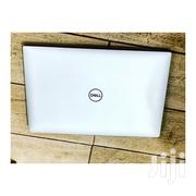 New Laptop Dell XPS 15 9560 16GB Intel Core i7 SSD 512GB   Laptops & Computers for sale in Greater Accra, Roman Ridge