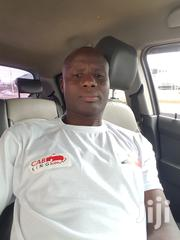Looking For Job As A Personnel Driver | Driver CVs for sale in Greater Accra, Tesano