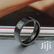Freemason Rings /G\ | Jewelry for sale in Greater Accra, Ga West Municipal
