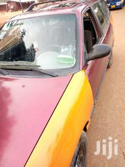Opel Astra 1995 1.6 Break Yellow | Cars for sale in Greater Accra, Adenta Municipal