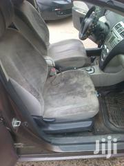 Car Seat Cleaning | Cleaning Services for sale in Greater Accra, Dzorwulu