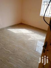 Two Bed Room Flat at IPT for Rent. | Houses & Apartments For Rent for sale in Ashanti, Mampong Municipal