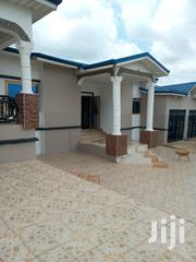 Seven Bed Room House At Atimatim For Sale   Houses & Apartments For Sale for sale in Ashanti, Mampong Municipal