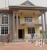 Newly 5bedroom 4sale ACP | Houses & Apartments For Sale for sale in Greater Accra, Ga West Municipal