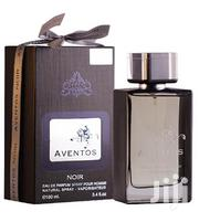 Creed Men's Spray 100 Ml   Fragrance for sale in Greater Accra, East Legon