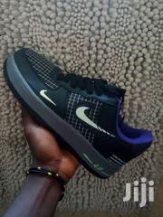 Original Nike Airforce | Shoes for sale in Greater Accra, Accra Metropolitan