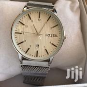 Fossil Watches | Watches for sale in Greater Accra, Ledzokuku-Krowor