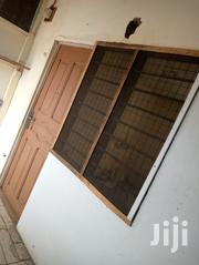 Nice Single Room Self Contain At K Boat | Houses & Apartments For Rent for sale in Greater Accra, Achimota