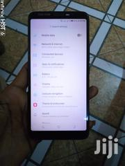Tecno Camon X 32 GB Black | Mobile Phones for sale in Greater Accra, Achimota