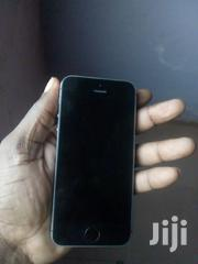 New Apple iPhone 5s 16 GB Gray | Mobile Phones for sale in Greater Accra, Tema Metropolitan