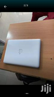 Laptop Apple MacBook 6GB Nvidia HDD 500GB | Laptops & Computers for sale in Greater Accra, Tema Metropolitan