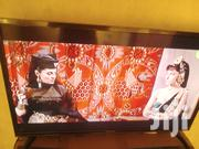Skyworth 32 Inches Digital Satellite Led Screen Television | TV & DVD Equipment for sale in Greater Accra, East Legon