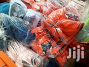 Original Sets Of Jersey At Cool Price | Sports Equipment for sale in Greater Accra, Dansoman