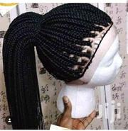 Braided Wig Cap | Hair Beauty for sale in Greater Accra, Accra Metropolitan