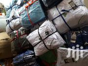 Original Sets Of Jersey At Cool Price   Sports Equipment for sale in Greater Accra, Dansoman
