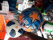 Original Football at Cool Price | Sports Equipment for sale in Greater Accra, Dansoman