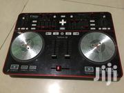 Typhoon Vestex Dj Player | Audio & Music Equipment for sale in Greater Accra, North Kaneshie