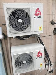 Air Conditioner Specialist | Repair Services for sale in Greater Accra, Tema Metropolitan
