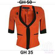 Blazers For Ladies | Clothing for sale in Greater Accra, Ga West Municipal