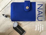 Royal Blue Nautica Wallet | Bags for sale in Greater Accra, Burma Camp