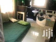 Nice 2 Bedrooms Self Contained To Let At Kissema Near The Market | Houses & Apartments For Rent for sale in Greater Accra, Achimota