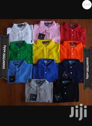 Original Polo Ralph Lauren Lacoste | Clothing for sale in Greater Accra, Kokomlemle