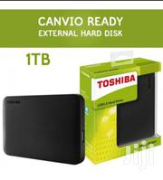Toshiba External CASE | Computer Hardware for sale in Greater Accra, Ashaiman Municipal